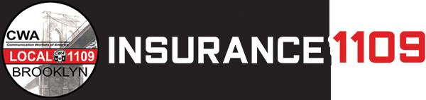 Insurance 1109